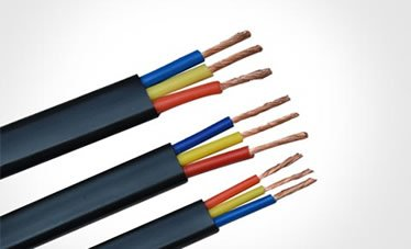 Submersible Pump Cable