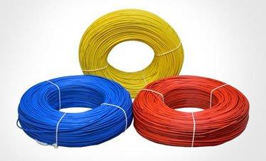 Neskeb Wires & Cables